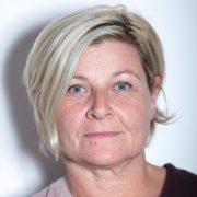 Corina Schwab-Sahm