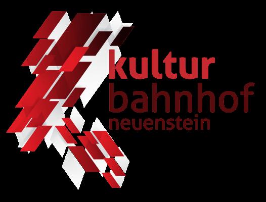 Kulturbahnhof Neuenstein