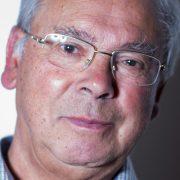 Paul Lauermann