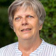 Monika Ensslen