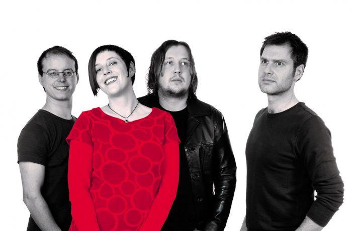"Samstag, 04. April 2020 ab 20 Uhr, Konzert mit ""svensHYSTERIA"""